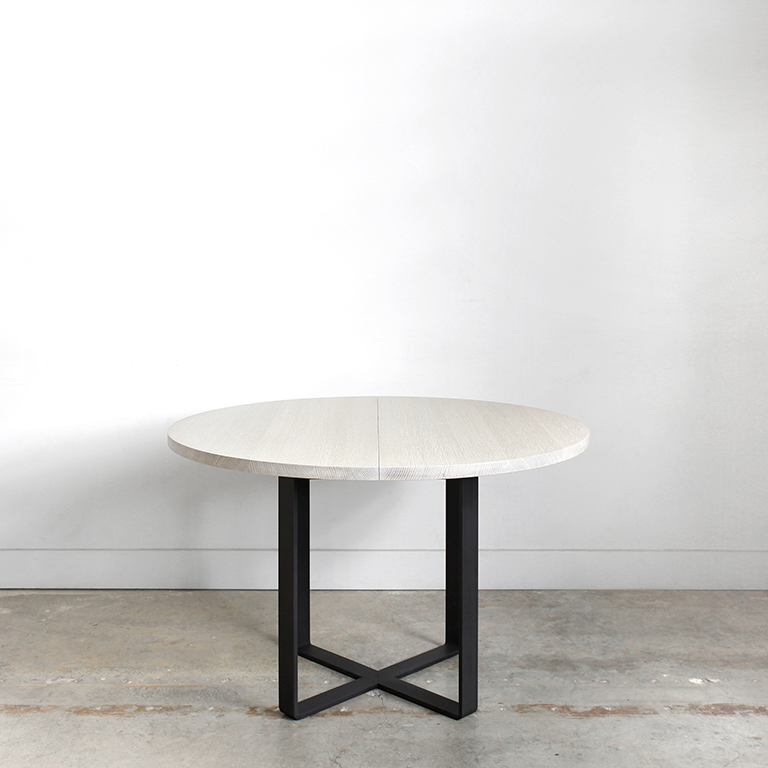 Chadhaus Ferro Extension Table