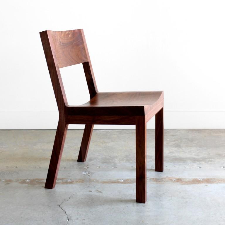 Hanko Chair